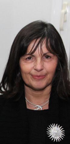 Karagianni Heleni (Eleni)
