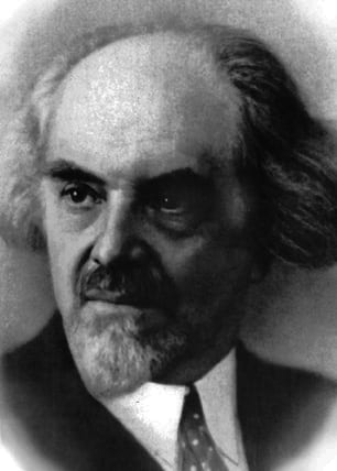 berdyaev alexandrovich nikolai