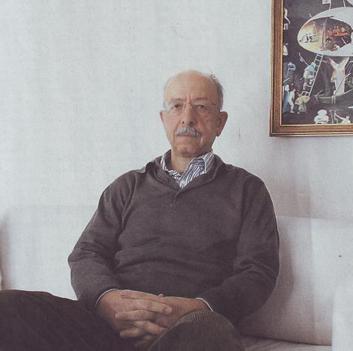 ziakas theodoros