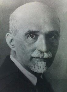 papantoniou zacharias