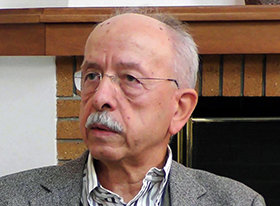 ziakas theodoros b armosbooks