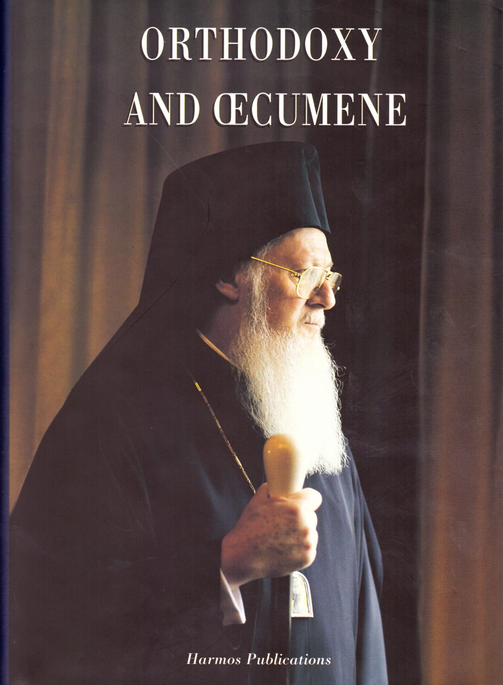 orthodoxy and oecumene syllogiko