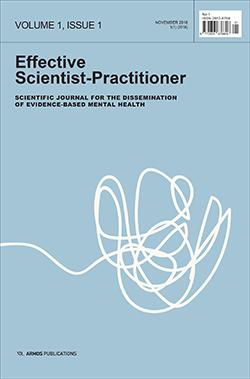 effective-scientist-practitioner