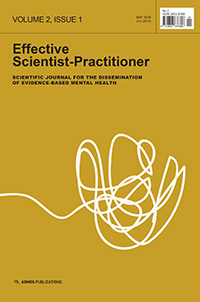 effective-scientist-practitioner-vol-2