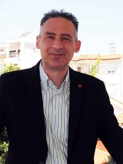 betsakos panagiotis Μπετσάκος Παναγιώτης